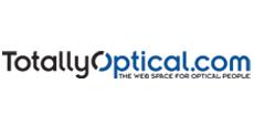 TotallyOptical-logo
