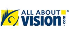 aav-logo