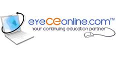 eyeceonline-logo