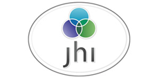 jhi-logo