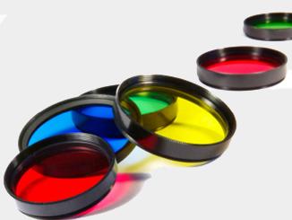 multi-colored-lenses