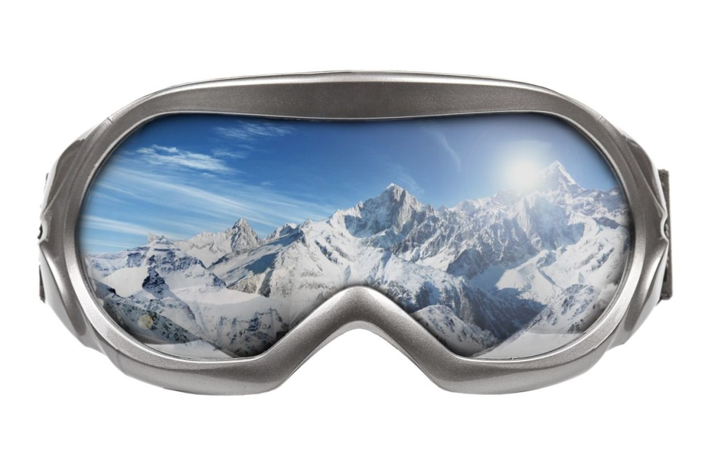 sunglasses_with_mountain
